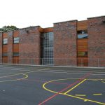 St. Andrews Parish Centre