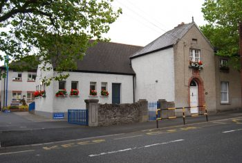 St. Andrews National School, Malahide, Dublin